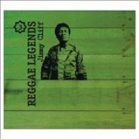 Purchase Jimmy Cliff - Reggae Legends 3