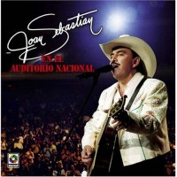 Purchase Joan Sebastian - En El Auditorio Nacional En Vivo