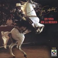 Purchase Joan Sebastian - En Vivo en La Arena México