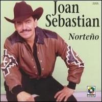 Purchase Joan Sebastian - Norteño