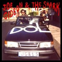 Purchase Joe Gideon & The Shark - Harum Scarum