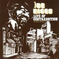 Purchase Joe Higgs - Life Of Contradiction