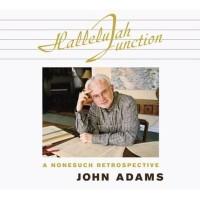 Purchase John Adams - Hallelujah Junction CD1