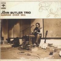 Purchase John Butler Trio - Sunrise Over Sea