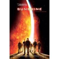 Purchase John Murphy - Sunshine