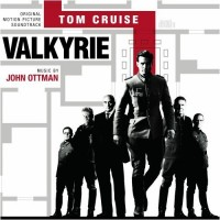 Purchase John Ottman - Valkyrie