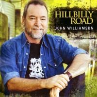 Purchase John Williamson - Hillbilly Road