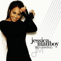 Purchase Jessica Mauboy - Been Waiting