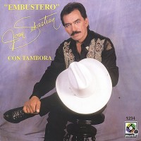 Purchase Joan Sebastian - Embustero