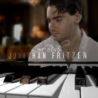 Purchase Jonathan Fritzen - Love Birds