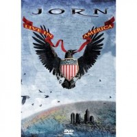 Purchase Jorn - Live In America (DVDA)