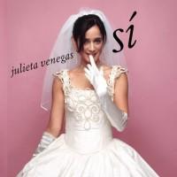 Purchase Julieta Venegas - Sí