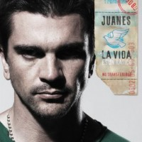 Purchase Juanes - La Vida Es Un Ratico En Vivo CD1