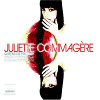 Purchase Juliette Commagère - Queens Die Proudly