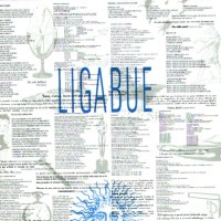 Purchase Ligabue - Ligabue