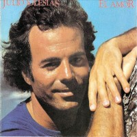 Purchase Julio Iglesias - El Amor