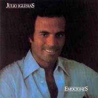 Purchase Julio Iglesias - Emociones