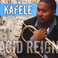 Purchase Kafele - Acid Reign