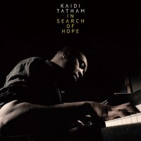 Purchase Kaidi Tatham - In Search Of Hope