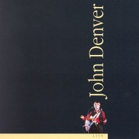 Purchase John Denver - Live