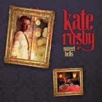 Purchase Kate Rusby - Sweet Bells