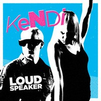 Purchase Kendi - Loud Speaker