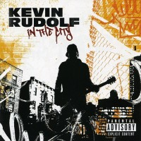 Purchase Kevin Rudolf - In The City