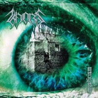 Purchase Khors - Mysticism