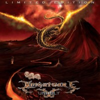 Purchase Knightmare - UNHOLY (Limited Edition)