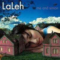 Purchase Laleh - Me And Simon