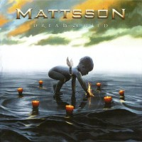Purchase Lars Eric Mattsson - Dreamchild