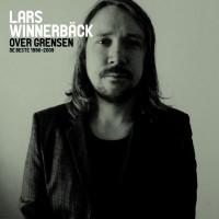 Purchase Lars Winnerbäck - Over Grensen: De Beste 1996-2009 CD2