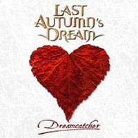 Purchase Last Autumn's Dream - Dreamcatcher