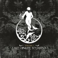 Purchase Last Minute To Jaffna - Volume I