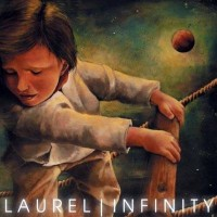 Purchase Laurel - Infinity