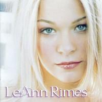 Purchase LeAnn Rimes - LeAnn Rimes
