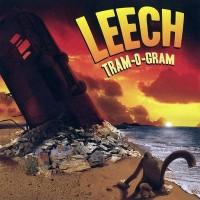 Purchase Leech - Tram-O-Gram