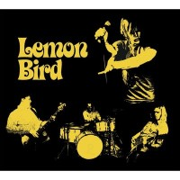 Purchase Lemon Bird - Rara Avis