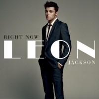 Purchase Leon Jackson - Right Now