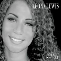 Purchase Leona Lewis - Best Kept Secret (US Edition)
