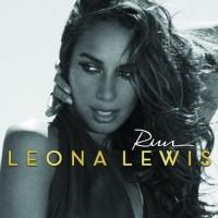 Purchase Leona Lewis - Run (CDS)