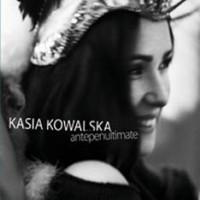 Purchase Kasia Kowalska - Antepenultimate