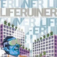 Purchase Liferuiner - Taking Back The Nightlife