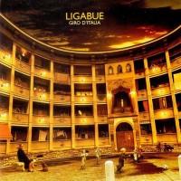 Purchase Ligabue - Giro D'Italia CD1