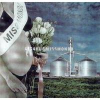 Purchase Ligabue - Miss Mondo