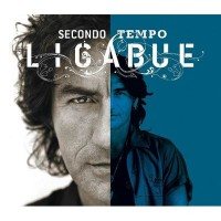 Purchase Ligabue - Secondo Tempo