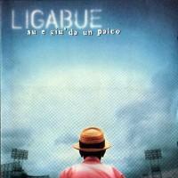 Purchase Ligabue - Su E Giù Da Un Palco CD2