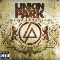 Purchase Linkin Park - Road To Revolution (Live At Milton Keynes) CD1