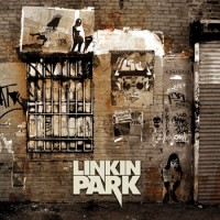 Purchase Linkin Park - Songs From The Underground (EP)