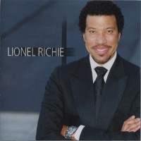Purchase Lionel Richie - Greatest Hits
